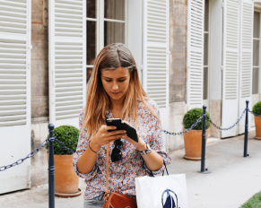 The Top Best Fuse Local Advertising With Mobile Phone Marketing In Australia 2019