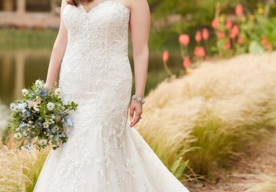 The best Ideal Dresses For Destination Weddings in Australia 2019