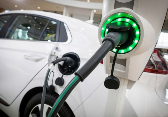 The Top Best Alternative Fuel And Vehicle Technologies In Australia 2019