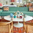 The Best About Global Home Accessories and Decor in Australia 2019