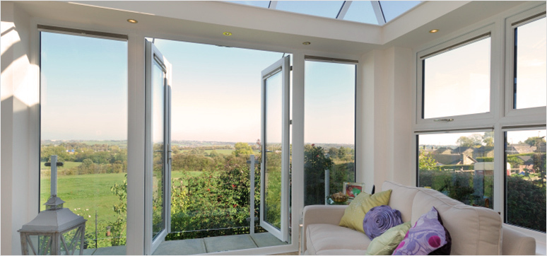 The Best Benefits Of Installing UPVC Doors and Windows In Your Home Australia 2019