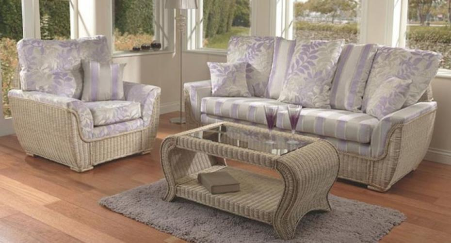 How Might I Keep My Natural Rattan And Cane Conservatory Furniture Out In Winter Australia 2019