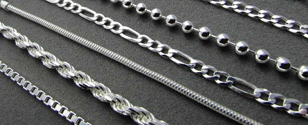 How to Sterling Silver Jewelry is Timeless in Australia 2019