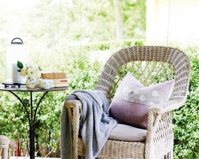 The Best Rattan Furniture and Your Home in Australia 2019