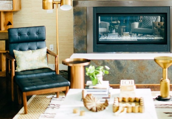 The World's Best Home Decor Expos in Australia 2019