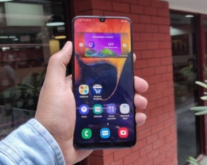 The Top Best Guide Buying a Mobile Phone In Australia 2019
