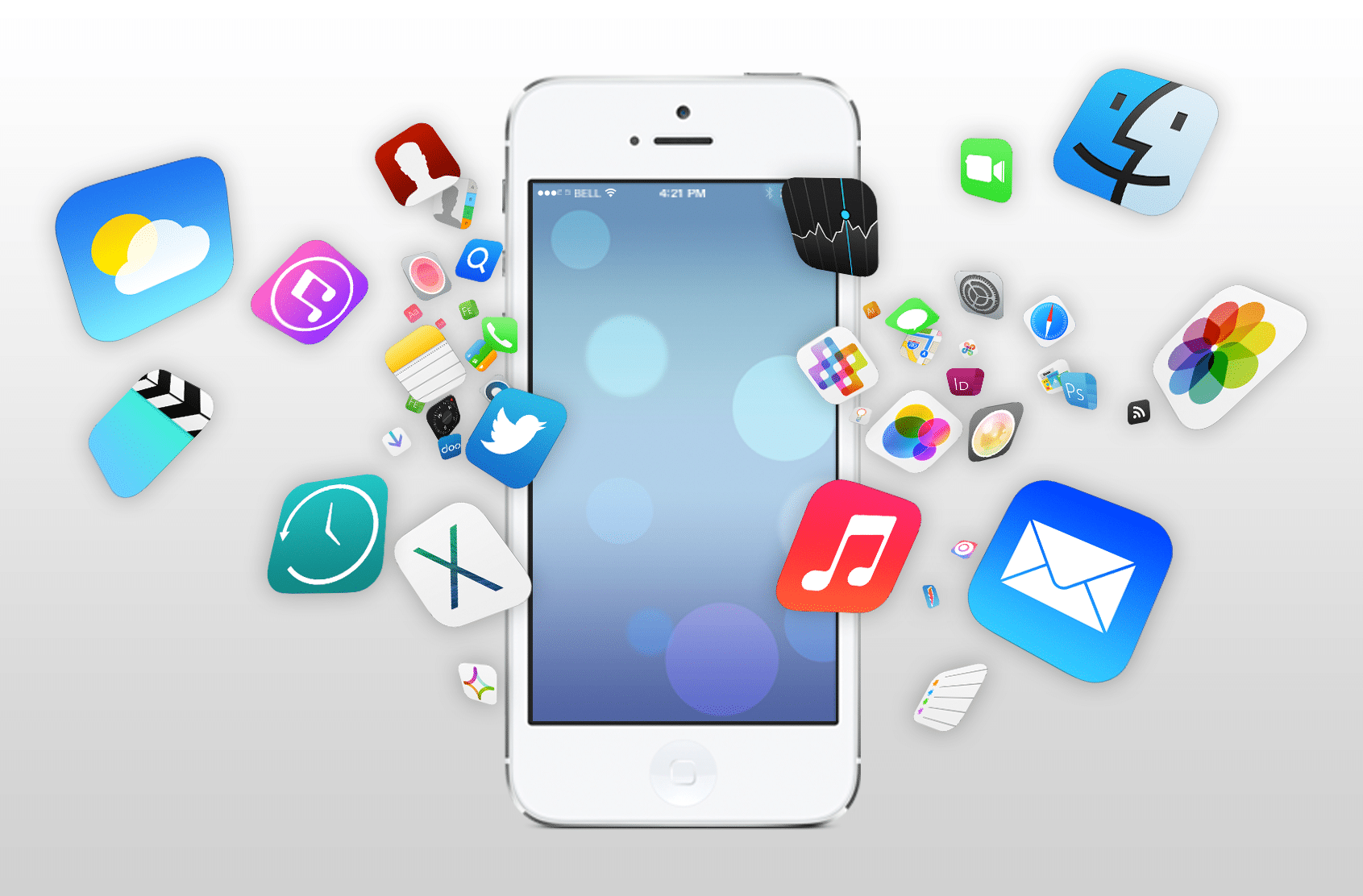 The Top Best Tools For Creating a Mobile Website In Australia 2019